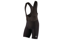 PEARL iZUMi Men's Quest Bib Short black